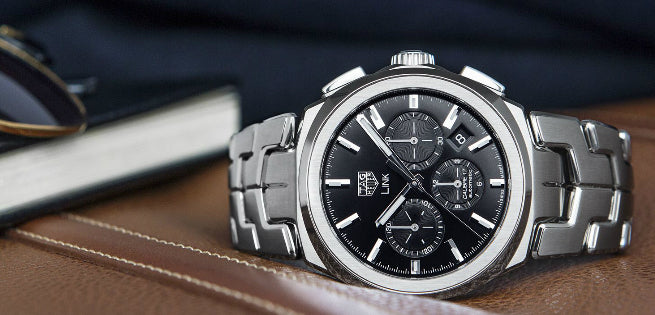 tag-heuer-watch-link-automatic