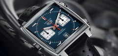 tag-heuer-watch-monaco-calibre-11