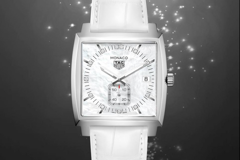 tag-heuer-watch-monaco