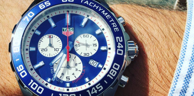 tag-heuer-watch-red-bull-racing-limited-edition