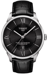 tissot-watch-chemin-des-tourelles-powermatic-gents