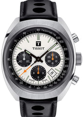 tissot-watch-heritage-1973-chronograph-limited-edition-flat