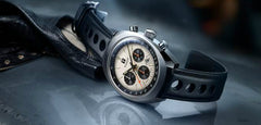 tissot-watch-heritage-1973-chronograph-limited-edition
