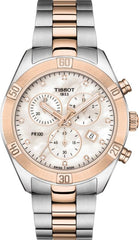 tissot-watch-pr100-sport-chic-chronograph