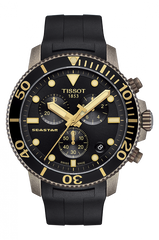 tissot-watch-seastar-1000-chronograph