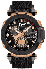 tissot-watch-t-race-motogp-chronograph-quartz-2019-limited-edition