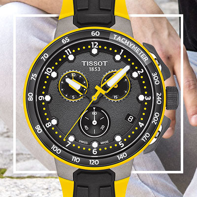 tissot-watch-t-race-tour-de-france-2019