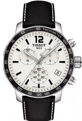 Tissot Watch Quickster T0954171603700