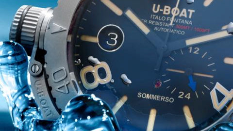u-boat-watch-sommerso