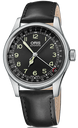 Oris Watch Big Crown Original Pointer Date leather 01 754 7696 4064-07 5 20 51