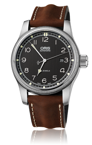 Oris Challenge International de Tourisme 1932 LE D