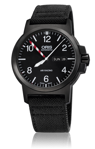 Oris Watch Air Racing Edition III Limited Edition D