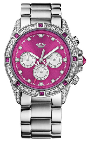 Juicy Couture Watch Ladies