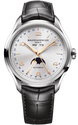 Baume et Mercier Watch Clifton 10055