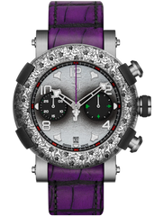 RJ Watches ARRAW Joker Limited Edition