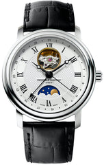 Frederique Constant Watch Classics Moonphase