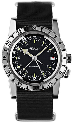 Glycine Watch Airman 1
