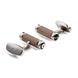 Bremont MB T-Bar Cufflinks Bronze BR.600.5008