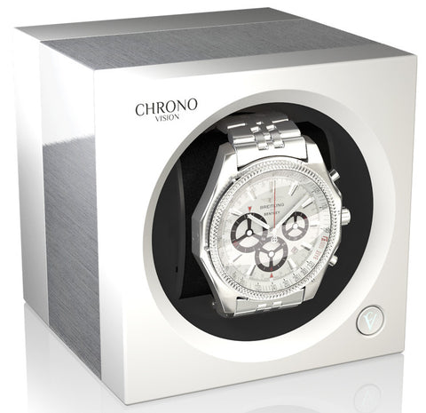 Chronovision One Watch Winder Without Bluetooth