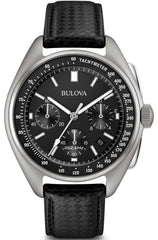 Bulova Watch Lunar Pilot Chronograph