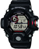 G-Shock Watch Rangeman Alarm Chronograph GW-9400-1ER