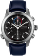 Bremont Watch Americas Cup Regatta Series II Limited Edition