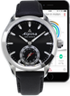 Alpina Watch Horological Smartwatch AL-285BS5AQ6