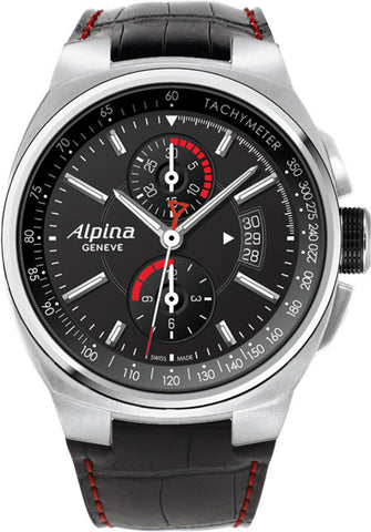 Alpina Racing Automatic