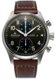 Alpina Watch Startimer Pilot Chrono AL-725GR4S6