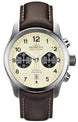 Bremont Watch ALT1-C Cream ALT1-C/CR/R