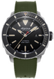 Alpina Watch Seastrong Diver300 AL-525LGG4V6