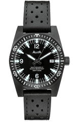 Alsta Watch Nautoscaphe III Special Edition