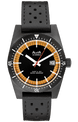 Alsta Watch Surf n Ski