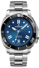 Anonimo Watch Nautilo Classic Mens AM.5009.09.103.M01