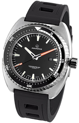 Aquadive Watch Bathyscaphe 300