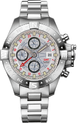 Ball Watch Company Spacemaster Orbital Limited Edition D DC2036C-S-WH