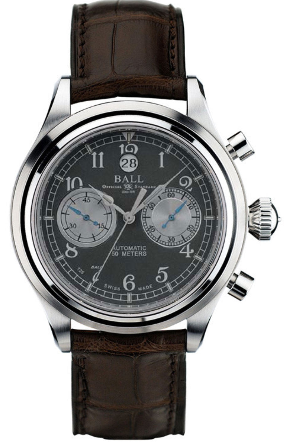 Ball Watch Company Cannonball
