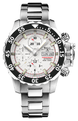 Ball Watch Company Engineer Hydrocarbon Nedu DC3026A-SC-WH