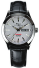 Ball Watch Company Chronometer Red Label NM2028C-LCJ-WH