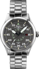 Ball Watch Company Aviator