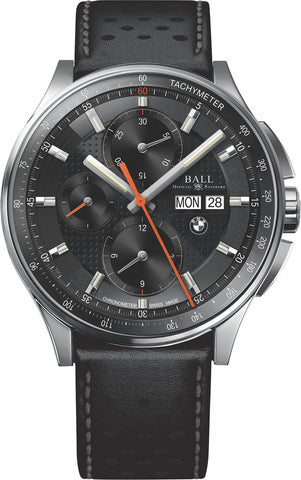 Ball Watch Company For BMW Chronograph