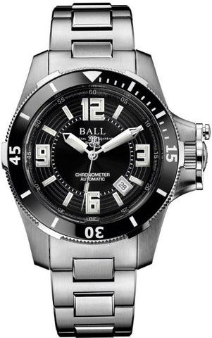 Ball Watch Company Ceramic XV