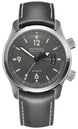 Bremont Watch U-22 Bronze U-22/R