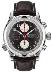 Bremont Watch DH-88 Steel Limited Edition