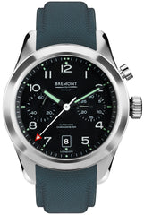 Bremont Watch Armed Forces Arrow