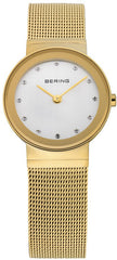 Bering Watch Classic Ladies