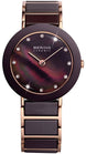 Bering Watch Ceramic 11435-765