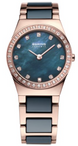 Bering Watch Ceramic Ladies 32426-767