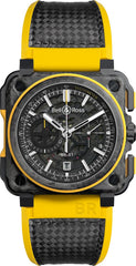 Bell & Ross Watch BR-X1 RS16 Limited Edition