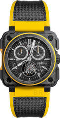 Bell & Ross Watch BR-X1 RS16 Tourbillon Limited Edition